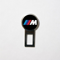 Обманка ремня безопасности BMWМ