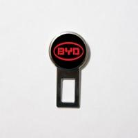 Обманка ремня безопасности BYD