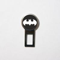 Обманка ремня безопасности Batman