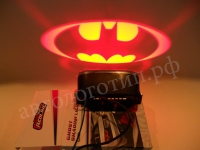 Batman Бэтмэн,Тень логотипа Бэтмэн Bat,Подсветка днища с логотипом Бэтмэн Bat,Проекция логотипа авто под бампер Бэтмэн Bat,Проектор логотипа Бэтмэн Bat,Подсветка машины с логотипом Бэтмэн Bat +79166608166 www.автологотип.рф