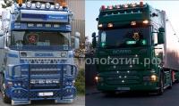 Светящийся логотип SCANIA V8,светящийся логотип для грузовика SCANIA V8,светящаяся эмблема SCANIA V8,табличка SCANIA V8,картина SCANIA V8,логотип на стекло SCANIA V8,светящаяся картина SCANIA V8,светодиодный логотип SCANIA V8,Truck Led Logo SCANIA V8,12v,