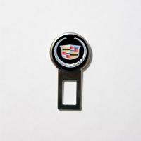 Обманка ремня безопасности Cadillac