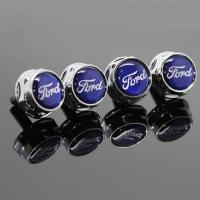 болты номерного знака с логотипом Ford,Декоративный болт для номерного знака с логотипом Ford,Болты для крепления госномера Ford,декоративных болтов на номерные знаки логотипом Ford купить,заказать,доставка