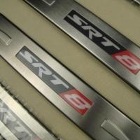 накладки на пороги с подсветкой Chrysler SRT8,светящиеся накладки на пороги Chrysler SRT8,светодиодные накладки на пороги Chrysler SRT8,светодиодные накладки на пороги авто Chrysler SRT8,накладки на пороги led Chrysler SRT8,декоративные накладки Chrysler