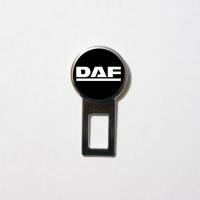 Обманка ремня безопасности DAF