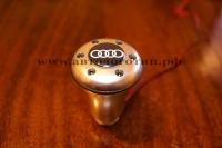 Рукоятка коробки передач с подсветкой Audi,Ручка переключения передач с подсветкой Audi,Подсветка ручки коробки передач Audi,подсветки положения коробки передач Audi,рукоятки Audi с подсветкой,Ручка КПП Audi