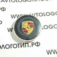 Беспроводное зарядное устройство Porsche,Беспроводная зарядка Porsche для телефона,Беспроводная зарядка Porsche мобильных устройств,QI беспроводное зарядное устройство Porsche,беспроводная зарядка Porsche