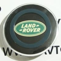 Беспроводное зарядное устройство Land Rover,Беспроводная зарядка Land Rover для телефона,Беспроводная зарядка Land Rover мобильных устройств,QI беспроводное зарядное устройство Land Rover,беспроводная зарядка Land Rover
