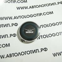 Беспроводное зарядное устройство UAZ,Беспроводная зарядка UAZ для телефона,Беспроводная зарядка UAZ мобильных устройств,QI беспроводное зарядное устройство UAZ,беспроводная зарядка UAZ