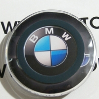 Беспроводная зарядка BMW 2