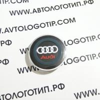 Беспроводное зарядное устройство Audi,Беспроводная зарядка Audi для телефона,Беспроводная зарядка Audi мобильных устройств,QI беспроводное зарядное устройство Audi,беспроводная зарядка Audi