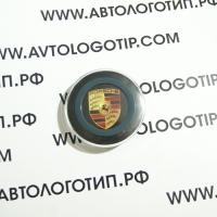 Беспроводная зарядка для телефона и мобильных устройств Porsche. QI беспроводное зарядное устройство.