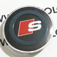 Беспроводная зарядка Audi Sline