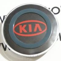Беспроводная зарядка KIA