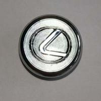 Заглушка (колпачок) на диск Lexus