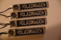 подсветка салона Volkswagen,подсветка салона автомобиля Volkswagen,светодиодная подсветка салона Volkswagen,led подсветка салона Volkswagen,купить,заказать,доставка