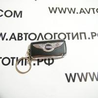 Зажигалка с логотипом AUDI
