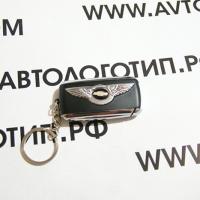 Зажигалка с логотипом Chevrolet