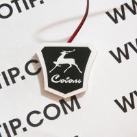 Светящийся логотип Соболь,малый,светящаяся эмблема Соболь,малый,светящийся логотип на авто Соболь,малый,светящийся логотип на автомобиль Соболь,малый,подсветка логотипа ГАЗ,2D,3D,4D,5D,6D