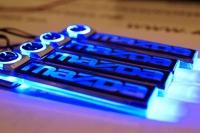 подсветка салона mazda,подсветка салона автомобиля mazda,светодиодная подсветка салона mazda,led подсветка салона mazda,купить,заказать,доставка