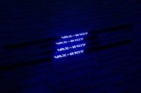 накладки на пороги с подсветкой VAZ 2107,светящиеся накладки на пороги VAZ 2107,светодиодные накладки на пороги VAZ 2107,светодиодные накладки на пороги авто VAZ 2107,накладки на пороги VAZ 2107,декоративные накладки VAZ 2107