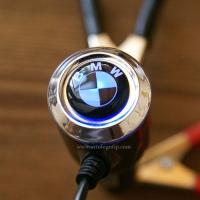Адаптер для телефона с логотипом BMW
