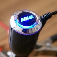 Зарядка для телефона с логотипом BMW M