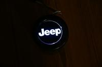 Пепельница с подсветкой логотипа jeep,автомобильная пепельница jeep с подсветкой,подсветка логотипа пепельница acura,пепельница с подсветкой jeep,светящаяся пепельница jeep,пепельница автомобильная с подсветкой jeep,светящаяся пепельница с логотипом jeep