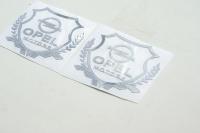 Наклейки Opel,эмблема Opel,логотип Opel,Наклейки Opel на стекла,Наклейки Opel на кузов,Наклейки Opel на крышку бензобака