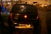 Светящийся логотип Renault Stepway, перед,светящаяся эмблема Renault Stepway, перед,светящийся логотип на авто Renault Stepway, перед,светящийся логотип на автомобиль Renault Stepway, перед,подсветка логотипа Renault Stepway, перед,2D,3D,4D,5D,6D