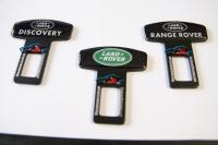 лендровер,LAND ROVER,заглушка,ремня,безопасности,заглушки,для,ремней,купить,замка,с,логотипом,авто,автомобиля,логотип,заказать,доставка