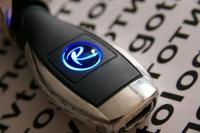 Автомобильное,зарядное,устройство,универсальное,с логотипом,Sportage R,азу,USB,для,зарядки,телефон,купить,заказать