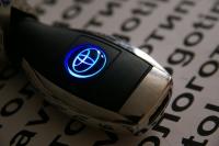 автомобильная зарядка Toyota,автомобильная зарядка Toyota для телефона,автомобильная Toyota зарядка usb,устройство для зарядки автомобильных Toyota,автомобильная зарядка для планшета,автомобильная зарядка для смартфонов,автомобильные зарядки универсальные