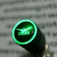 заглушка прикуривателя с логотипом UAZ,заглушка в прикуриватель номер UAZ,заглушка патрона прикуривателя UAZ