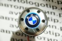 подсветки положения коробки передач BMW,рукоятки BMW с подсветкой,Ручка КПП BMW