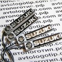 подсветка салона Suzuki,подсветка салона автомобиля Suzuki,светодиодная подсветка салона Suzuki,led подсветка салона сузуки,купить,заказать,доставка