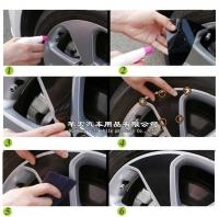 >Наклейки на колёса Карбоновая (Углеродного Волокна) Наклейка на колёсо Chevrolet Cruze  Карбоновая (Углеродного Волокна) наклейки на колёса Карбоновая (Углеродного Волокна) шевроле круз