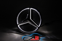 светящийся логотип mercedes,светящийся логотип mercedes,светящийся логотип для авто mercedes,светящийся логотип для автомобиля mercedes,светящийся логотип для авто mercedes,светящийся логотип для автомобиля mercedes,горящий логотип мерседес