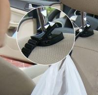 Держатель вешалка сумки, пакеты, зонты