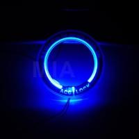 Подсветка замка зажигания Ford Focus,MK,Kuga,Mondeo