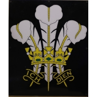 Светящийся логотип Короны,светящийся логотип для грузовика Короны,светящаяся эмблема Короны,табличка Короны,картина Короны,логотип на стекло Короны,светящаяся картина Короны,светодиодный логотип Короны,Truck Led Logo Короны,12v,24v