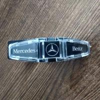 Держатель для очков Mercedes,Держатель очков Mercedes,Держатели для очков Mercedes в авто,Автомобильный держателе для очков Mercedes,Держатель очков с логотипом Mercedes,крепления для очков с логотипом Mercedes,Держатель очков автомобильный Mercedes,Держа