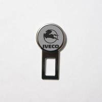 Обманка ремня безопасности Iveco