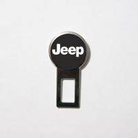Обманка ремня безопасности Jeep