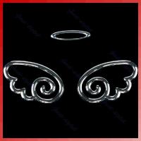 3D шильдик ангел,крылья ангела,логотип ангел,ангелочек,ангелочки,ангел 3D,крылья ангела 3D,3D ангел,3D ангелочек,наклейка на авто ангел,наклейки ангела на авто,эмблема анегела на авто,тюнинг авто,наклейка на эмблему ангел,эмблема крылья ангела на авто