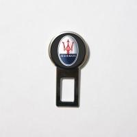 Обманка ремня безопасности Maserati