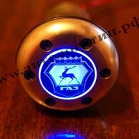 Рукоятка для КПП с подсветкой ГАЗ
