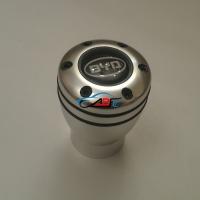 Рукоятка коробки передач BYD с подсветкой