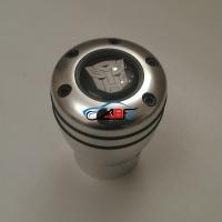 Рукоятка коробки передач Autobots с подсветкой