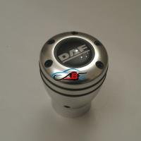 Рукоятка коробки передач DAF с подсветкой